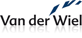 Van der Wiel