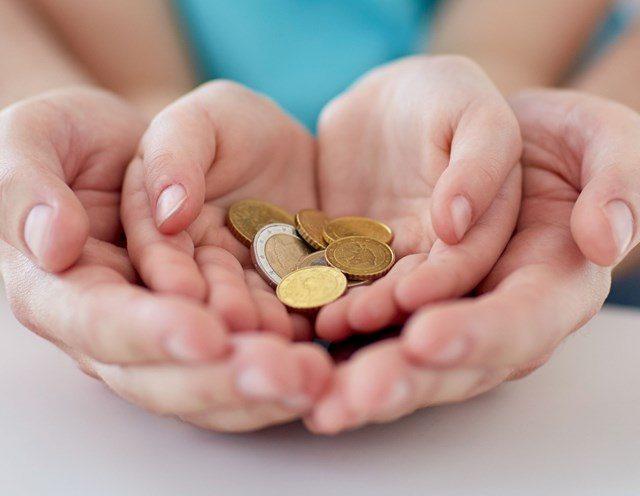 Loonkostenvoordelen en lage-inkomensvoordeel 2018