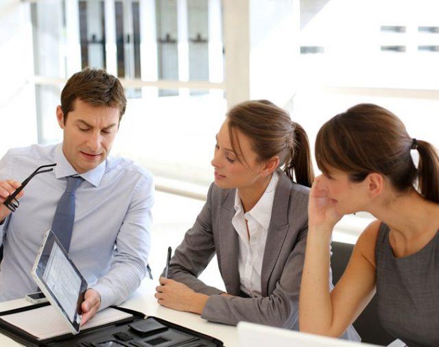 Internetconsultatie wetsvoorstel maatregelen verbetering arbeidsmarkt