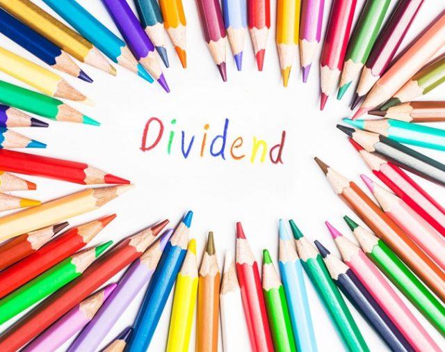 Afschaffing dividendbelasting wordt niet uitgesteld