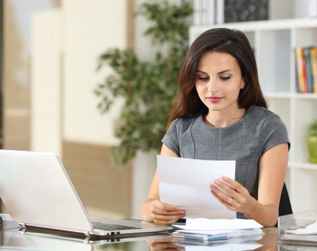 Beoordeling arbeidsverhouding bestuurder met management-bv