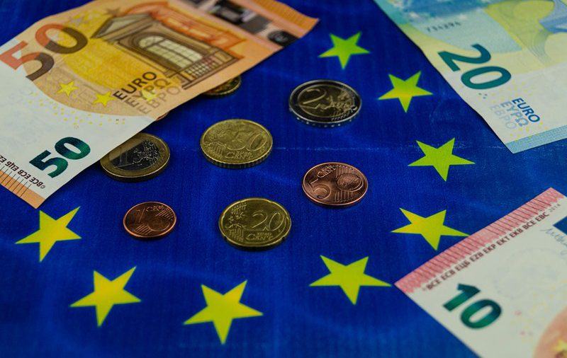 Vrijgesteld inkomen heeft geen invloed op algemene heffingskorting