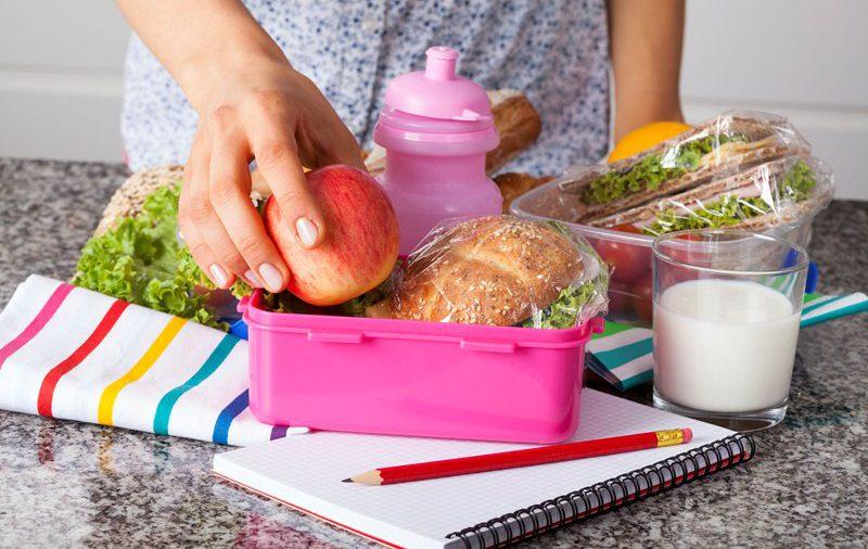 Aftrek dieetkosten