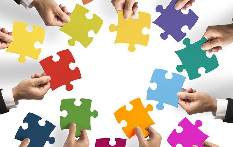 Start consultatie vervanging fiscale eenheid vennootschapsbelasting