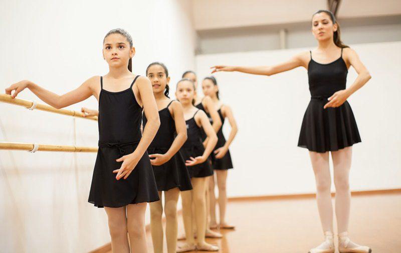 Recht op herziening aftrek voorbelasting voor bouw gymnastieklokalen