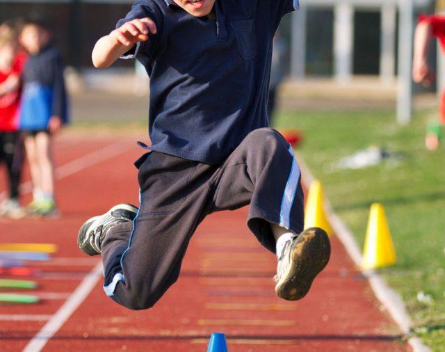 Steunmaatregelen sportverenigingen