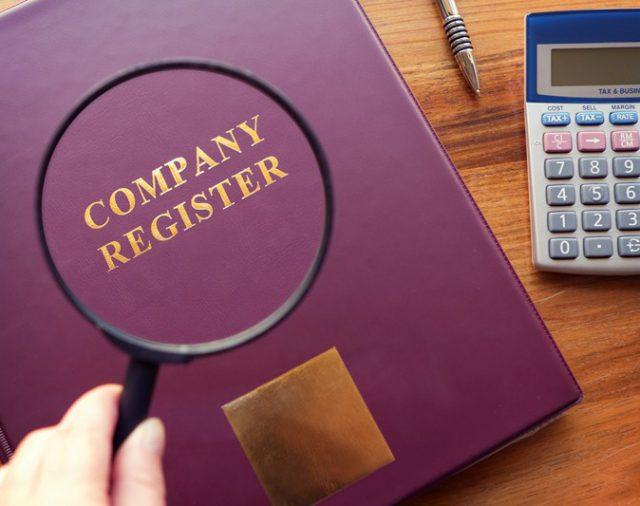 Bedrijfsopvolgingsregeling na overname onderneming