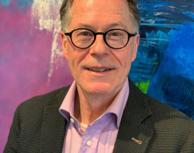 Huisarts Jos Mertens vertelt over zijn vak: Huisartskunde is geneeskunde van wieg tot graf