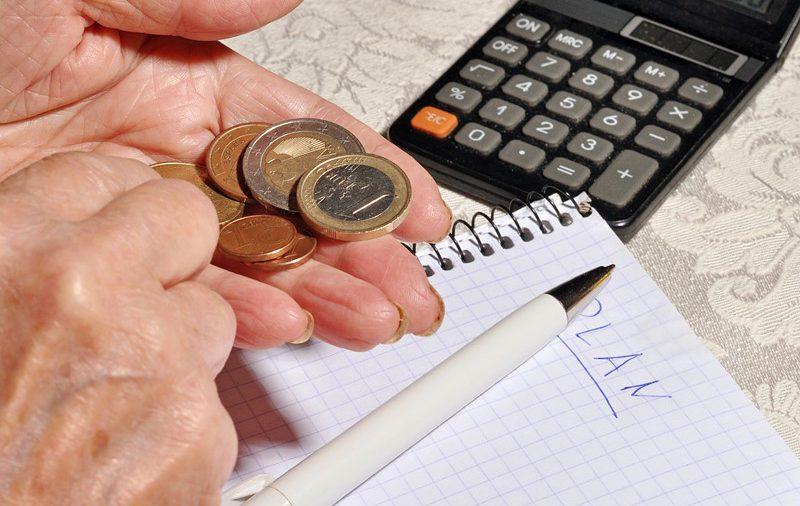 Belastingplan 2021: een overzicht