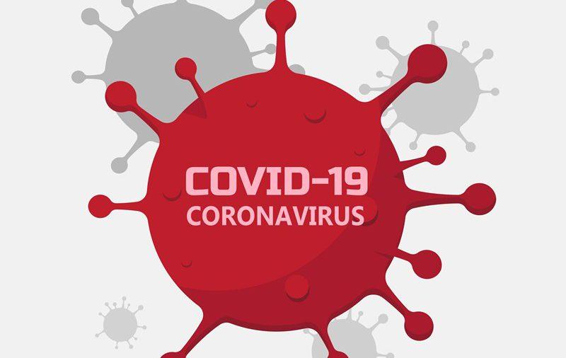 Nieuwe coronamaatregelen - TVL