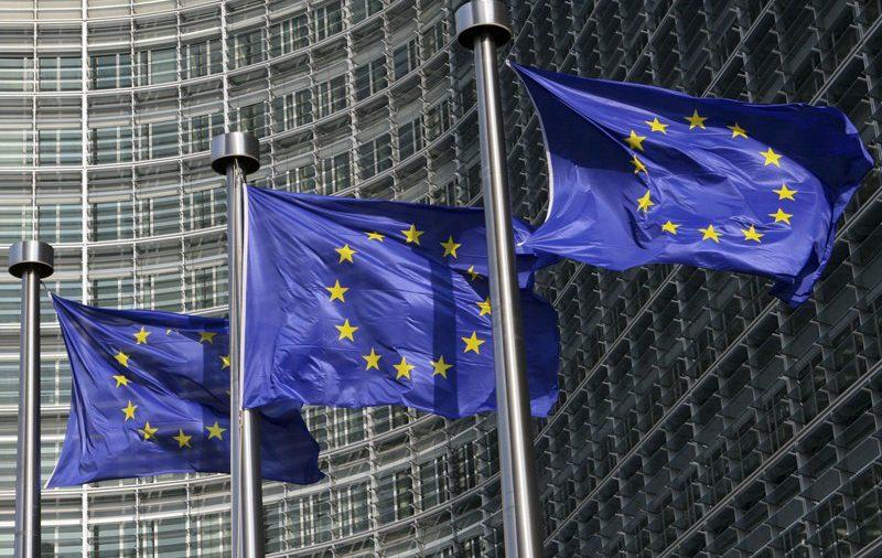 Subsidiemodule Eurostars open tot 15 juni